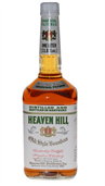 Heaven Hill Bourbon White 4 Year Old 80@